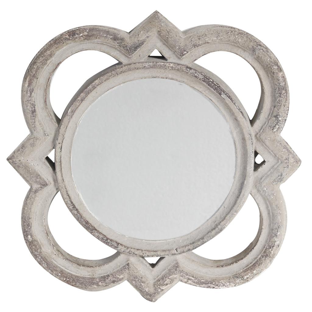 Купить Зеркало Prestazione в интернет магазине дизайнерской мебели и аксессуаров для дома и дачи