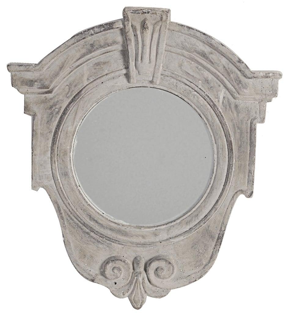 Купить Зеркало Spiel в интернет магазине дизайнерской мебели и аксессуаров для дома и дачи