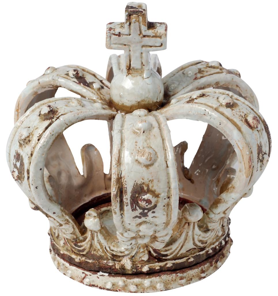 Купить Декоративный подсвечник Marselles Grande в интернет магазине дизайнерской мебели и аксессуаров для дома и дачи