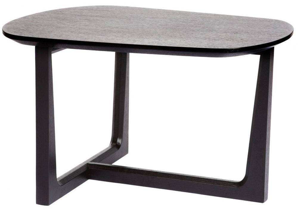 Кофейный столик Jason Черный