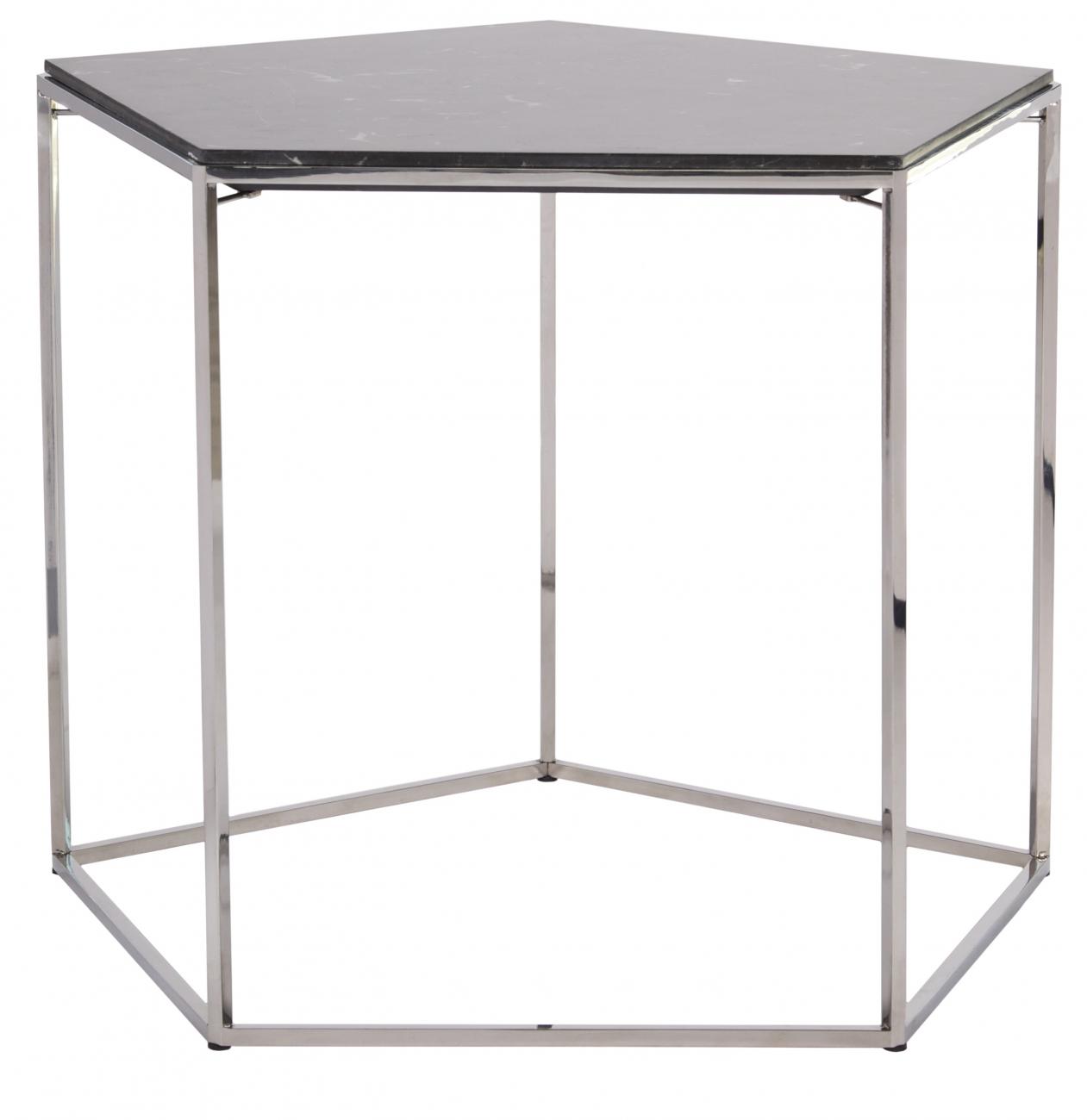 Купить Кофейный столик Stone в интернет магазине дизайнерской мебели и аксессуаров для дома и дачи