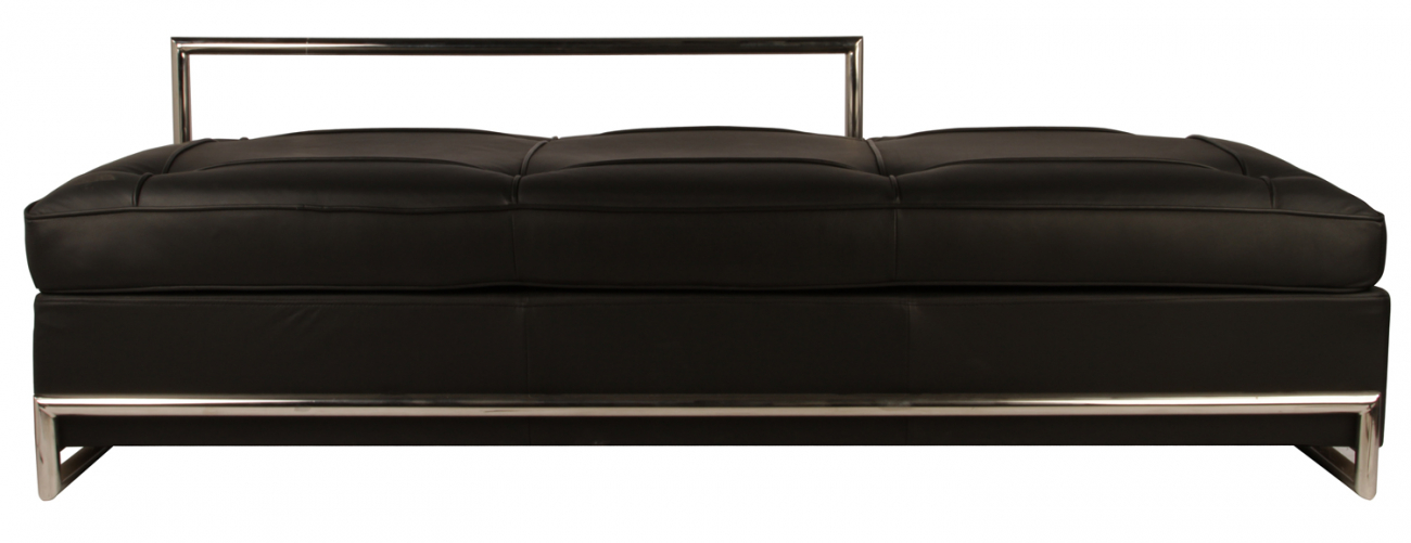 Диван Eileen Gray Day Bed