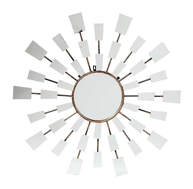 Зеркало Rays, DG-D-MR23 от DG-home