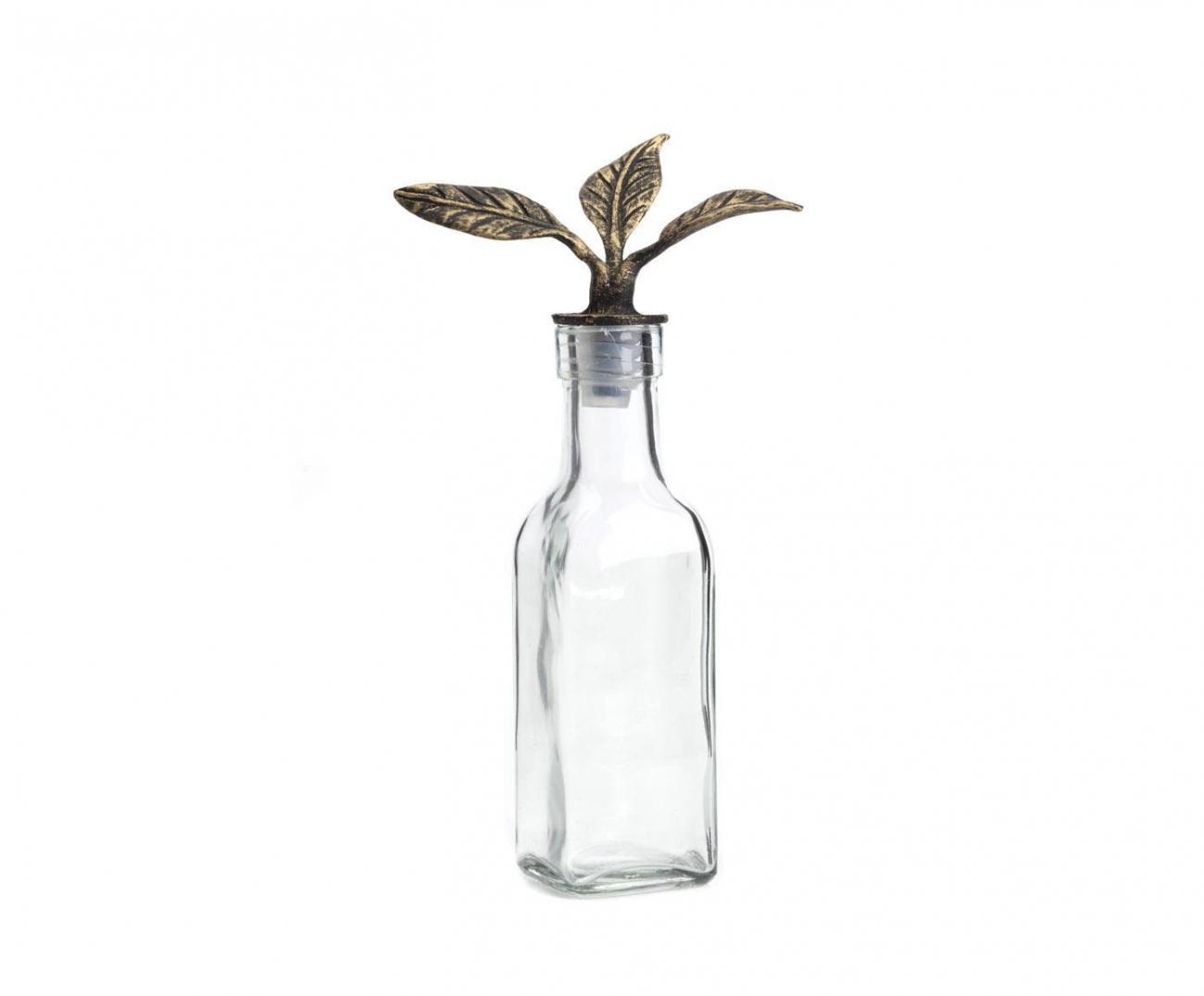 Купить Стеклянный флакон Plante Tendre в интернет магазине дизайнерской мебели и аксессуаров для дома и дачи