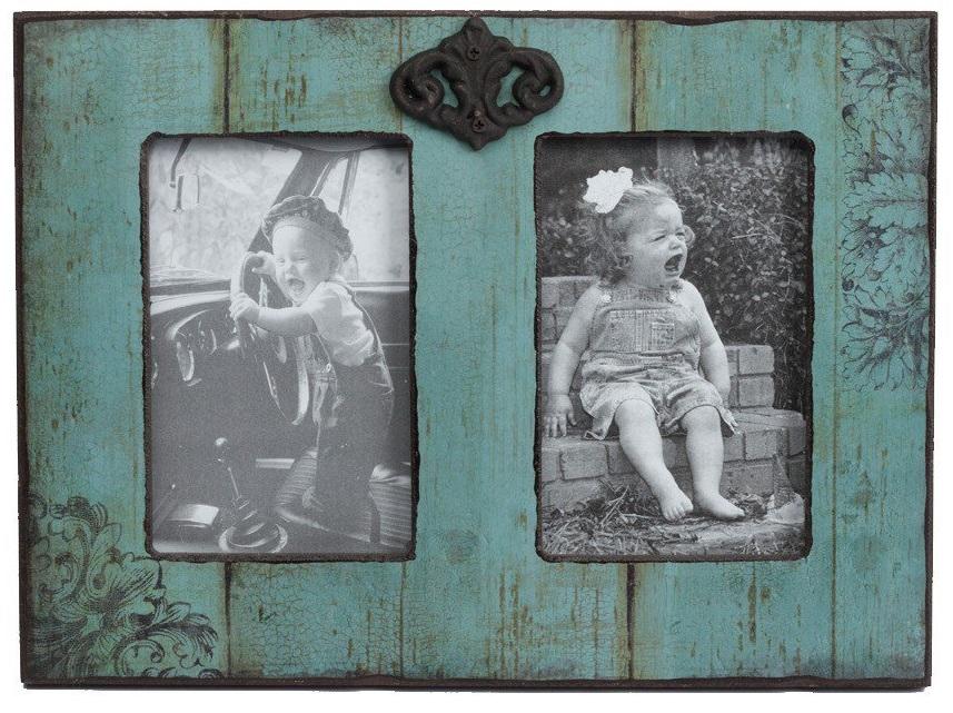 Рамка для фотографий Grandpa
