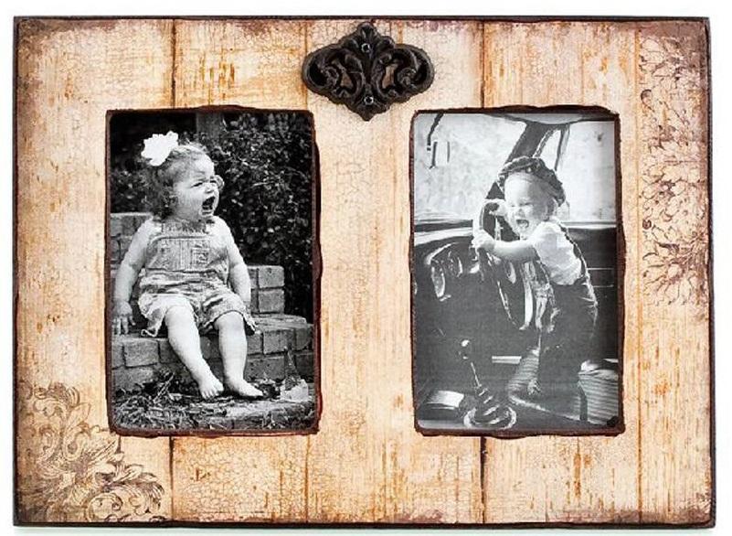 Купить Рамка для фотографий Grandma в интернет магазине дизайнерской мебели и аксессуаров для дома и дачи