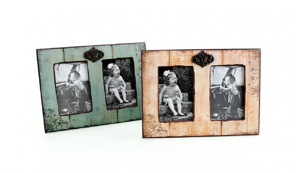 Рамка для фотографий Grandma