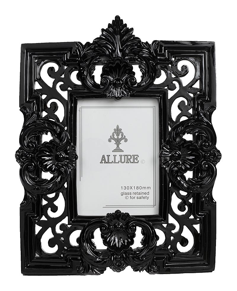 Купить Рамка для фото Pombaline Big в интернет магазине дизайнерской мебели и аксессуаров для дома и дачи