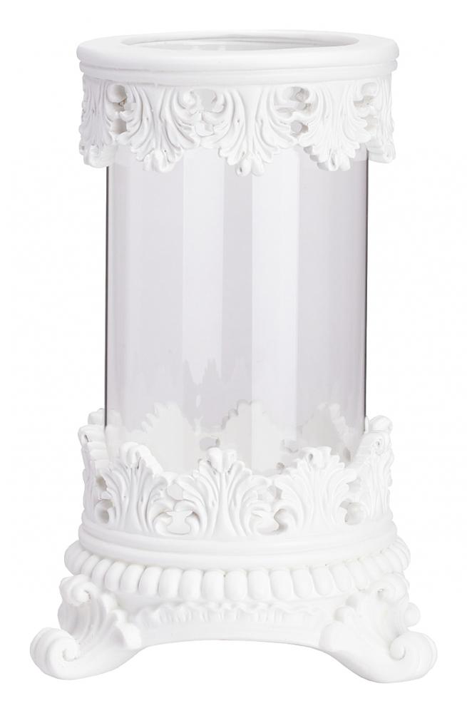 Декоративная ваза Royal (17*17*31), DG-D-533A от DG-home