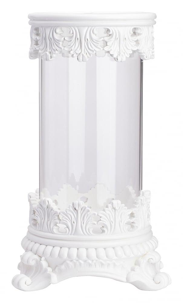 Декоративная ваза Royal (34*22*38.5), DG-D-533B