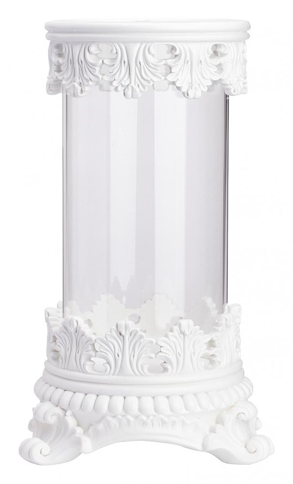 Декоративная ваза Royal (34*22*38.5), DG-D-533B от DG-home