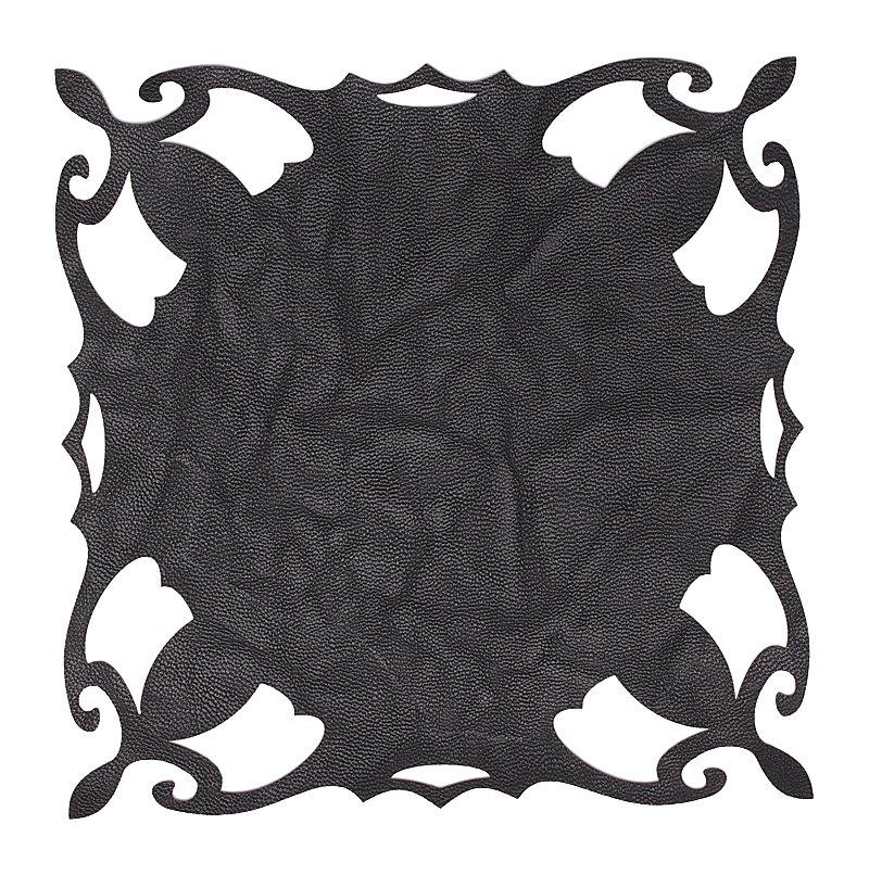 Купить Набор из 6  декоративных салфеток Trick II в интернет магазине дизайнерской мебели и аксессуаров для дома и дачи