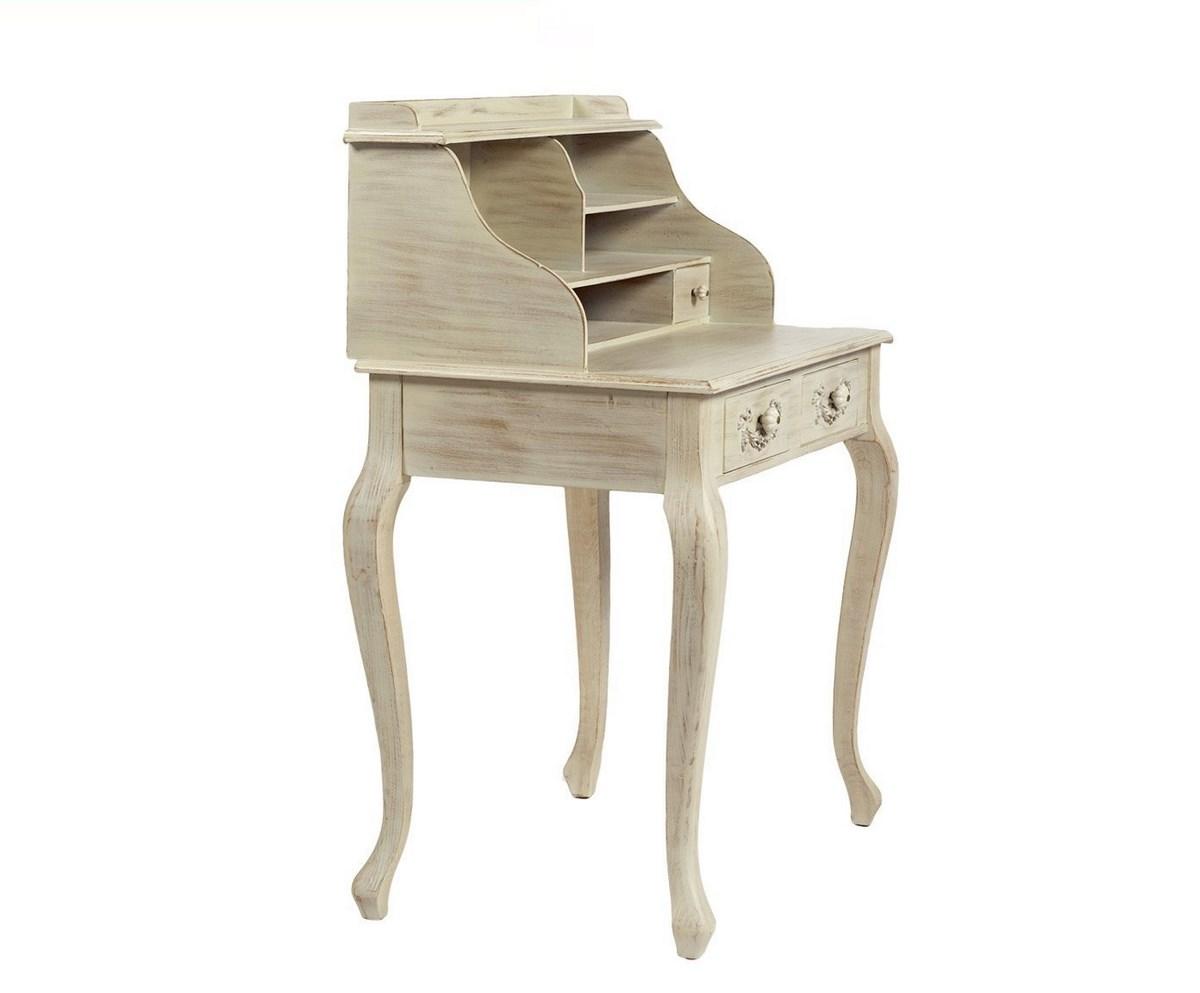 Купить Письменный стол Julie в интернет магазине дизайнерской мебели и аксессуаров для дома и дачи