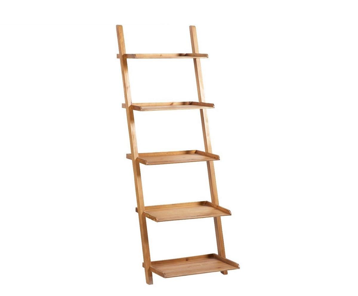 Купить Полка-лестница Hugo в интернет магазине дизайнерской мебели и аксессуаров для дома и дачи