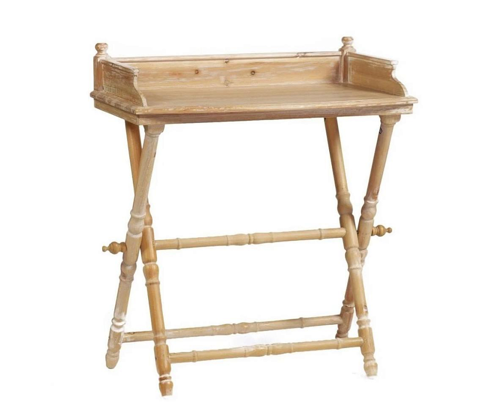 Складной столик Mirabel, DG-F-TBL65 от DG-home