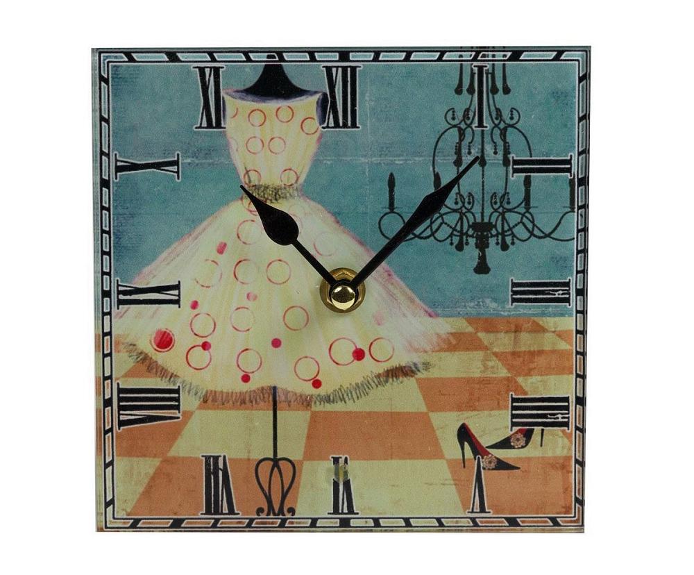 Настенные часы Velada, DG-D-567 от DG-home