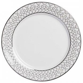 Тарелка Geometria Large от DG-home