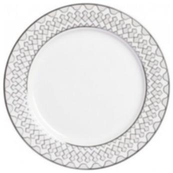 Тарелка Geometria Small