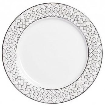 Купить Тарелка Geometria Small в интернет магазине дизайнерской мебели и аксессуаров для дома и дачи