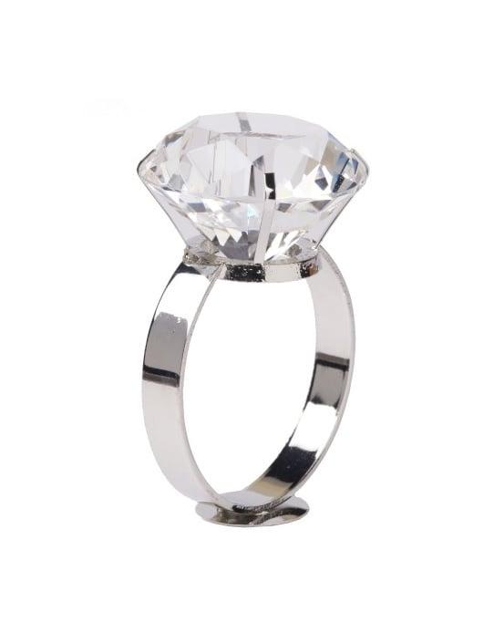 Кольцо для салфеток Diamond, DG-DW-AC02 от DG-home