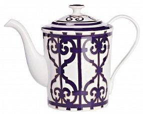 Купить Чайник Violet Dreams в интернет магазине дизайнерской мебели и аксессуаров для дома и дачи