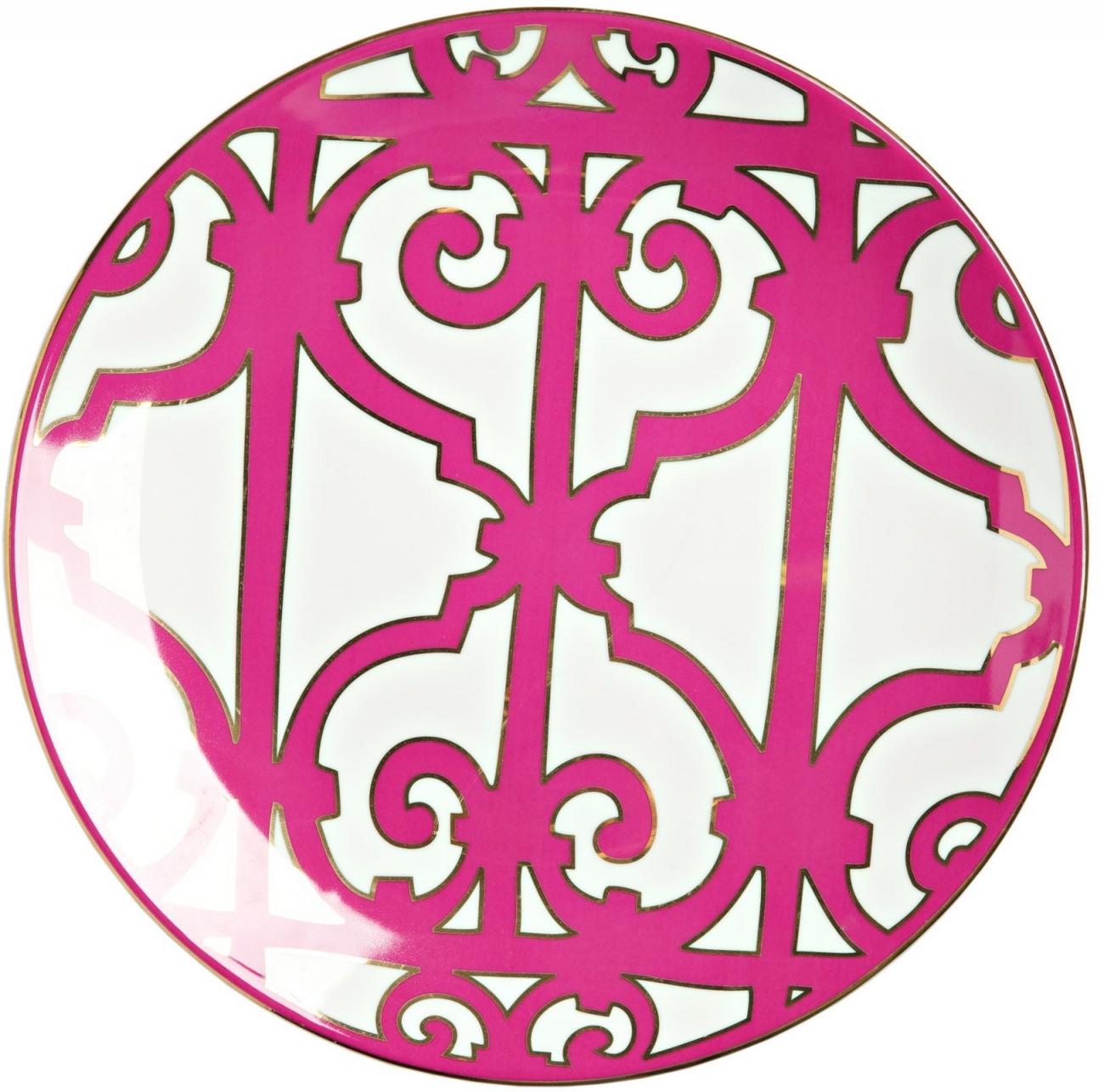 Купить Блюдо Sienna в интернет магазине дизайнерской мебели и аксессуаров для дома и дачи