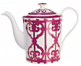 Чайник Sienna от DG-home