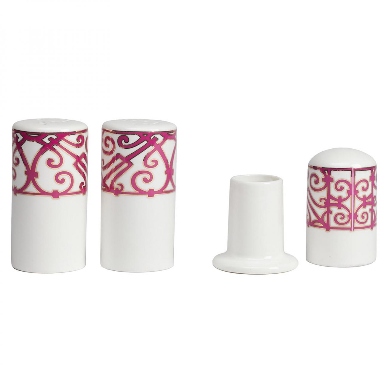 Купить Набор для специй Sienna в интернет магазине дизайнерской мебели и аксессуаров для дома и дачи