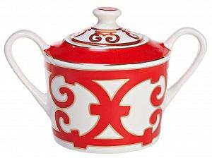 Купить Сахарница Heritage в интернет магазине дизайнерской мебели и аксессуаров для дома и дачи
