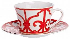 Купить Чайная пара Heritage в интернет магазине дизайнерской мебели и аксессуаров для дома и дачи