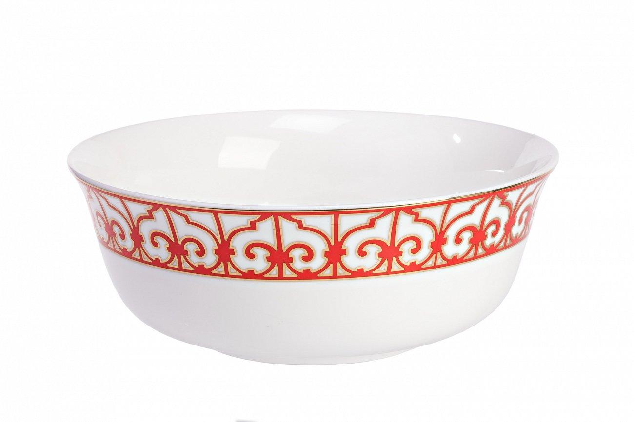Купить Салатник Heritage в интернет магазине дизайнерской мебели и аксессуаров для дома и дачи