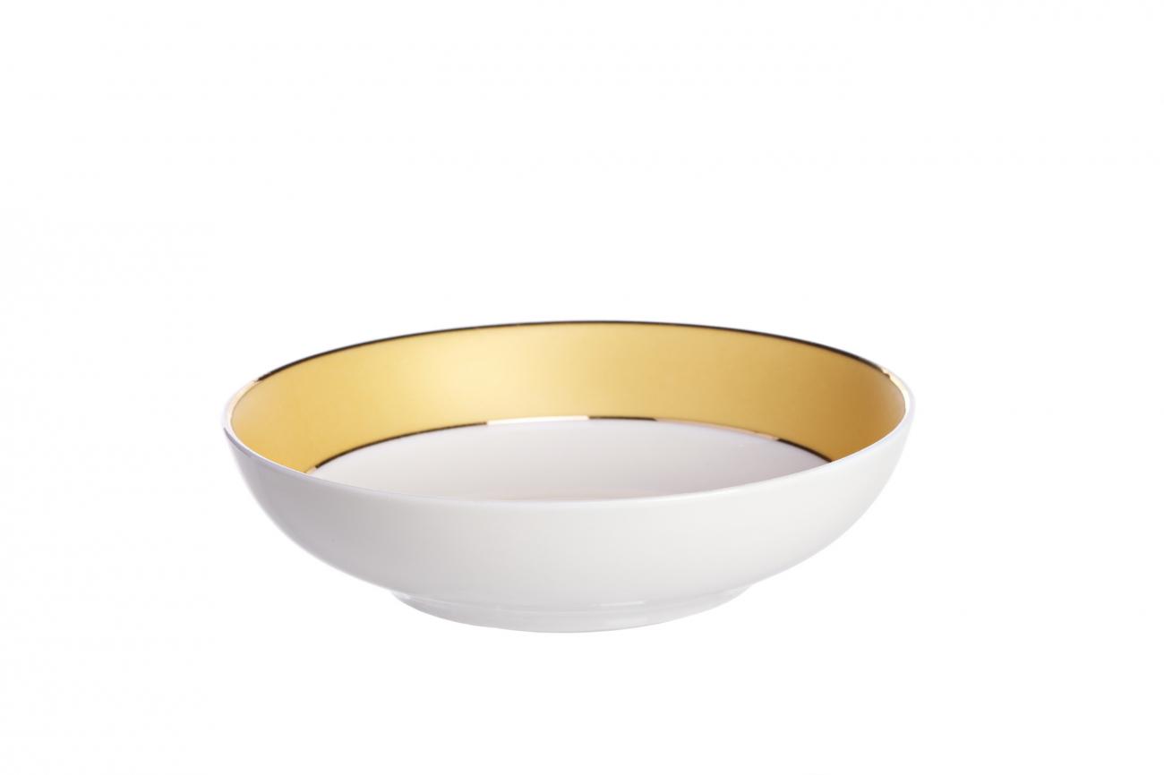 Купить Соусница порционная Marbella в интернет магазине дизайнерской мебели и аксессуаров для дома и дачи