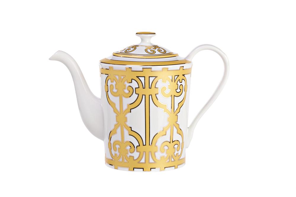 Чайник Marbella от DG-home