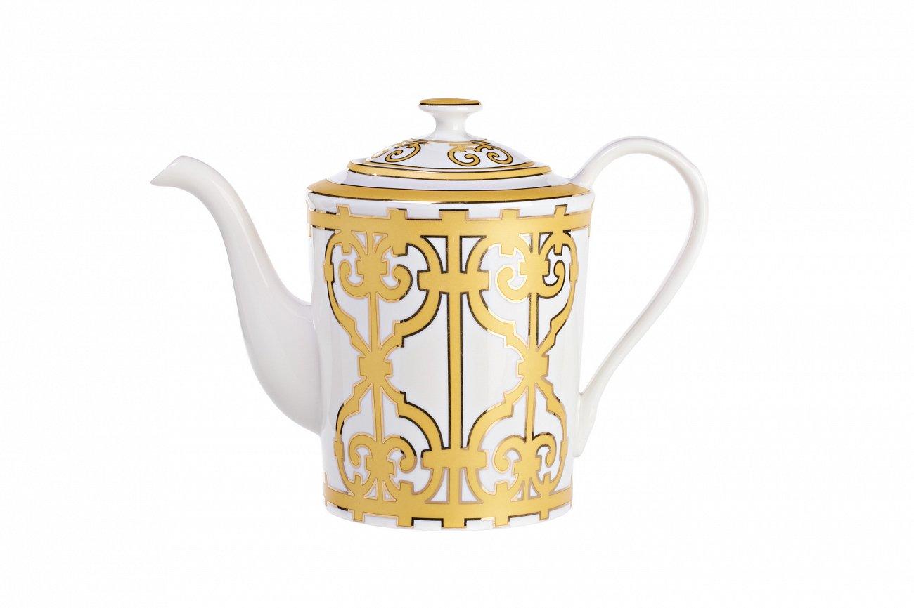 Купить Чайник Marbella в интернет магазине дизайнерской мебели и аксессуаров для дома и дачи