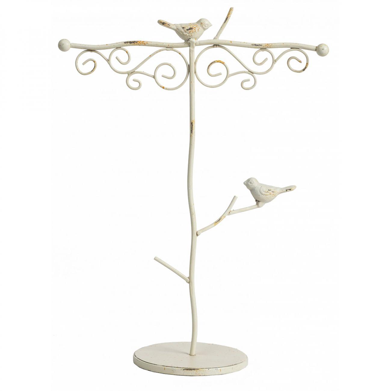 Купить Держатель для украшений Birdie on a Branch в интернет магазине дизайнерской мебели и аксессуаров для дома и дачи