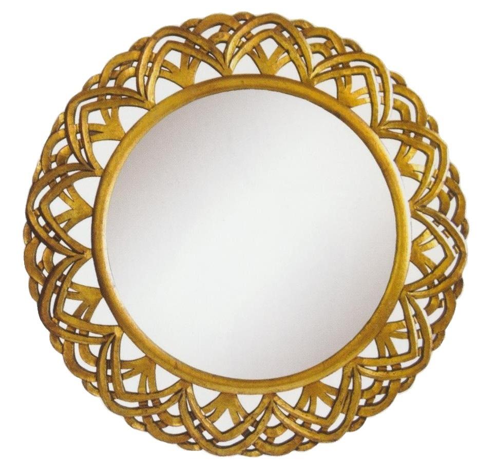 Купить Зеркало Vintage в интернет магазине дизайнерской мебели и аксессуаров для дома и дачи