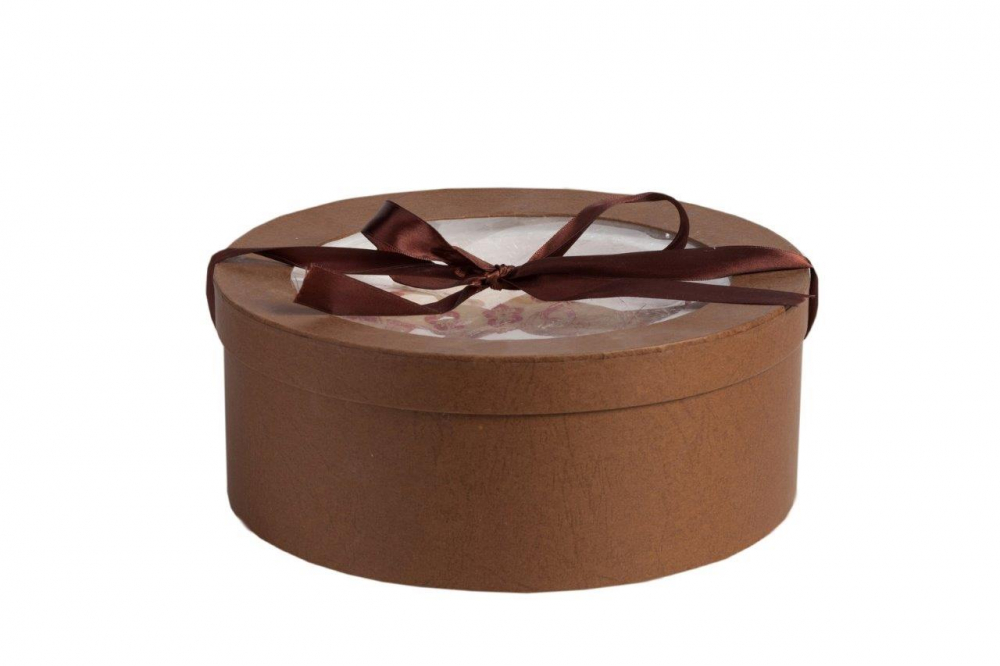 Фото Набор из 4 мини-блюд в подарочной упаковке  Moretto. Купить с доставкой