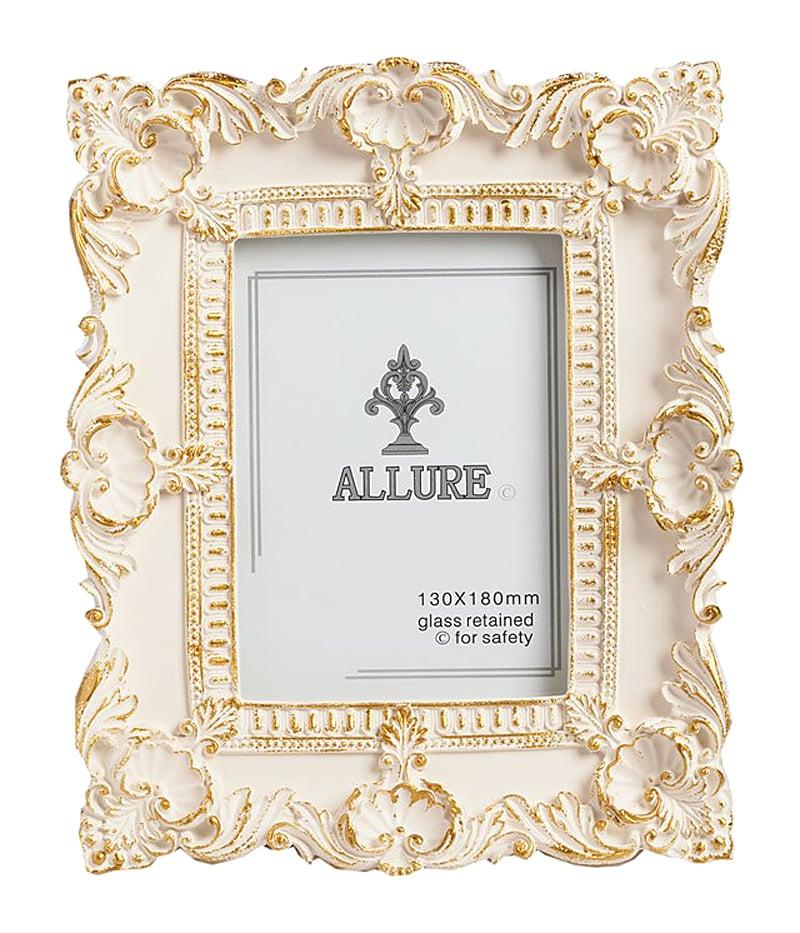 Купить Рамка для фото Elaine Big в интернет магазине дизайнерской мебели и аксессуаров для дома и дачи