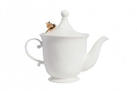 Заварной чайник Bejaflor, DG-DW-421