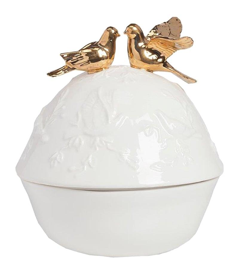 Декоративная ваза Bejaflor, DG-D-774