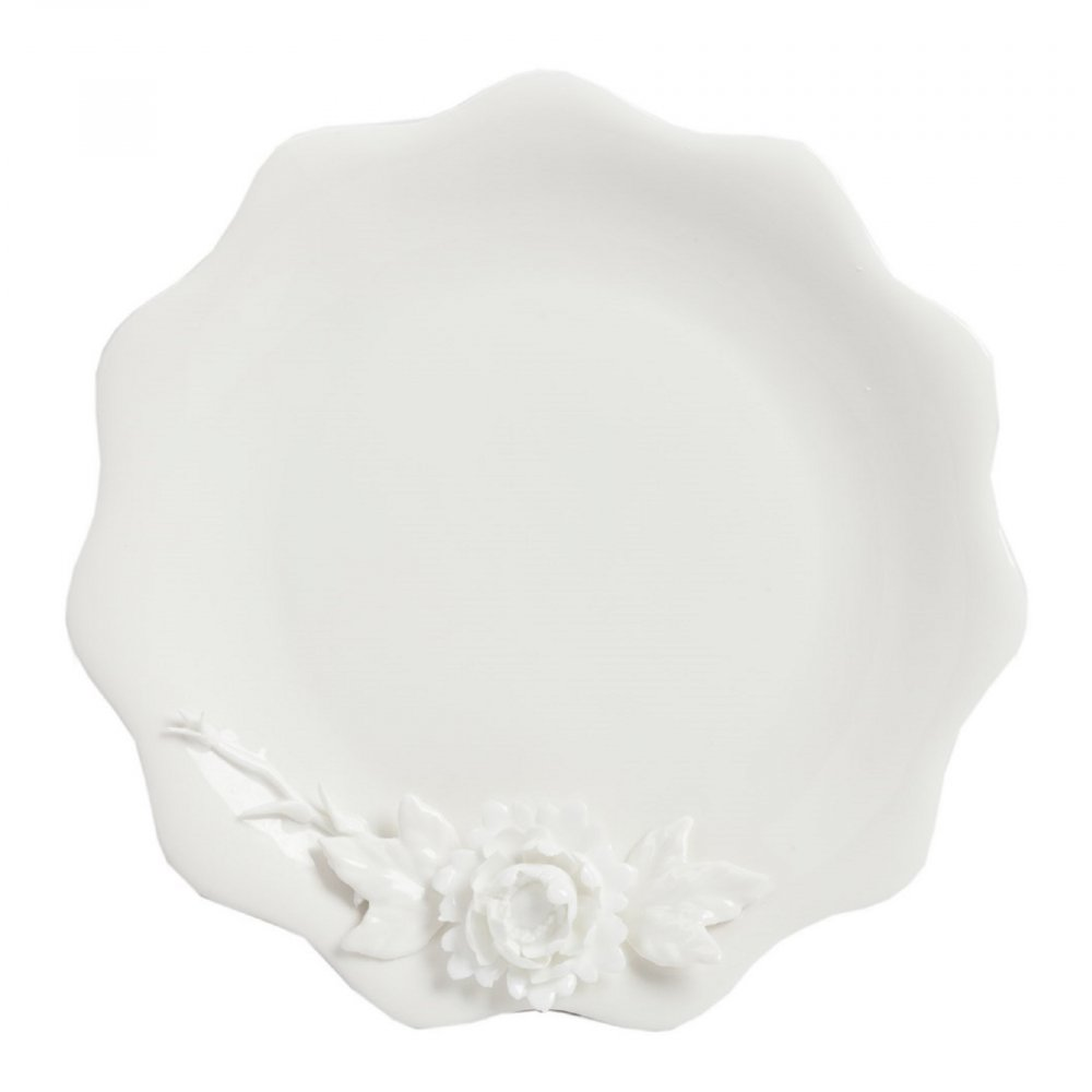 Большая тарелка Reiche от DG-home