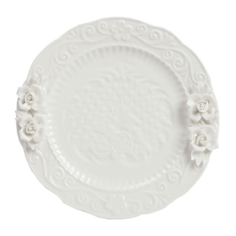 Тарелка Salito от DG-home