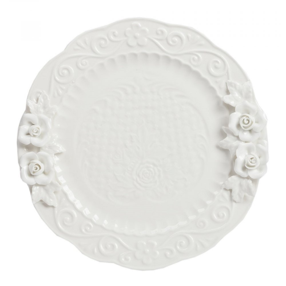 Большая тарелка Salito, DG-DW-439