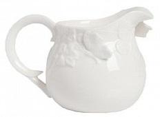 Купить Молочник Charming в интернет магазине дизайнерской мебели и аксессуаров для дома и дачи