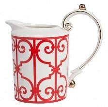 Купить Молочник Skarletti в интернет магазине дизайнерской мебели и аксессуаров для дома и дачи