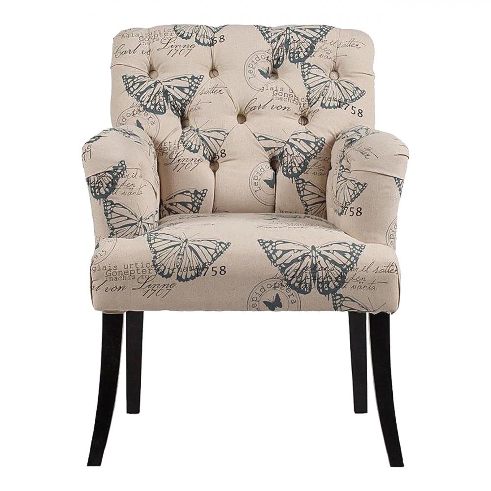 Кресло Campino, DG-F-ACH428 от DG-home