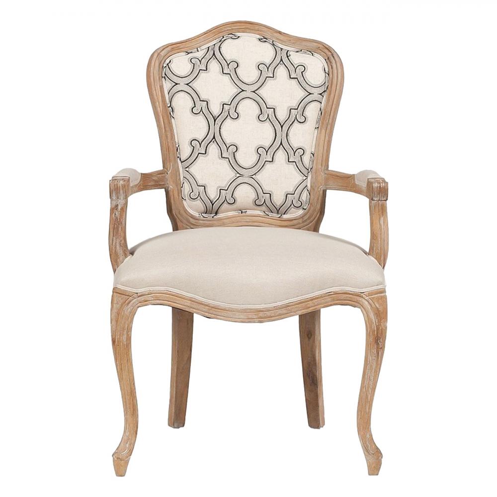 Кресло Pintura, DG-F-ACH433 от DG-home