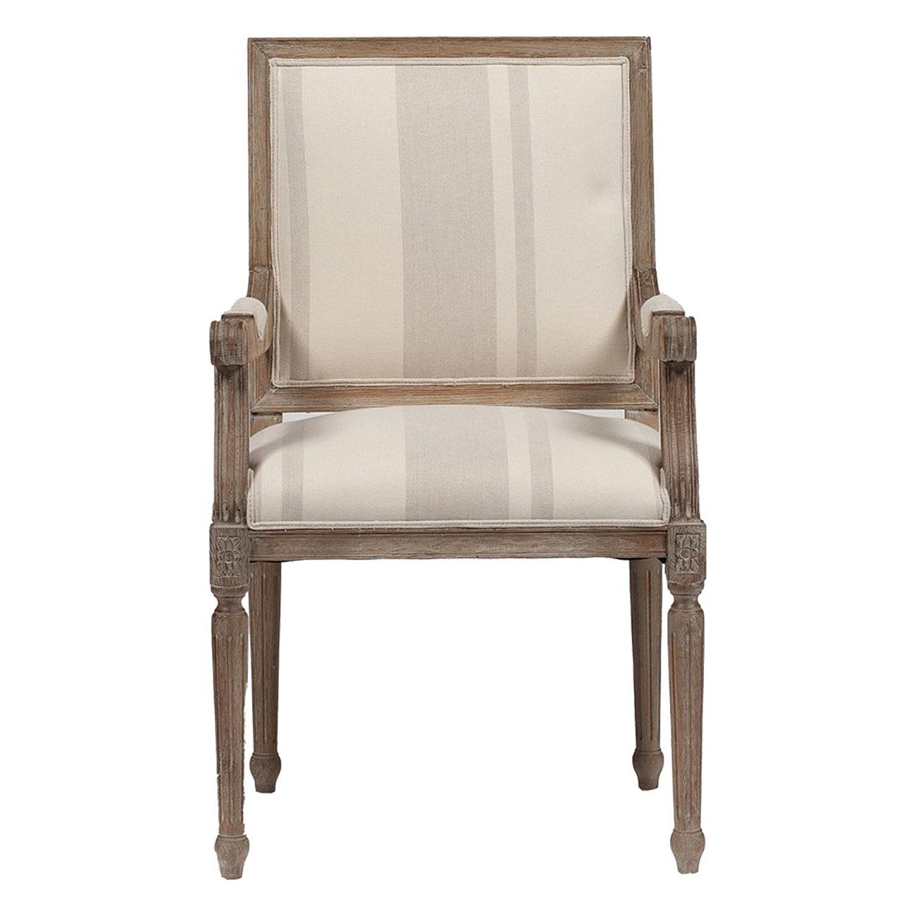 Купить Кресло Tiroza в интернет магазине дизайнерской мебели и аксессуаров для дома и дачи