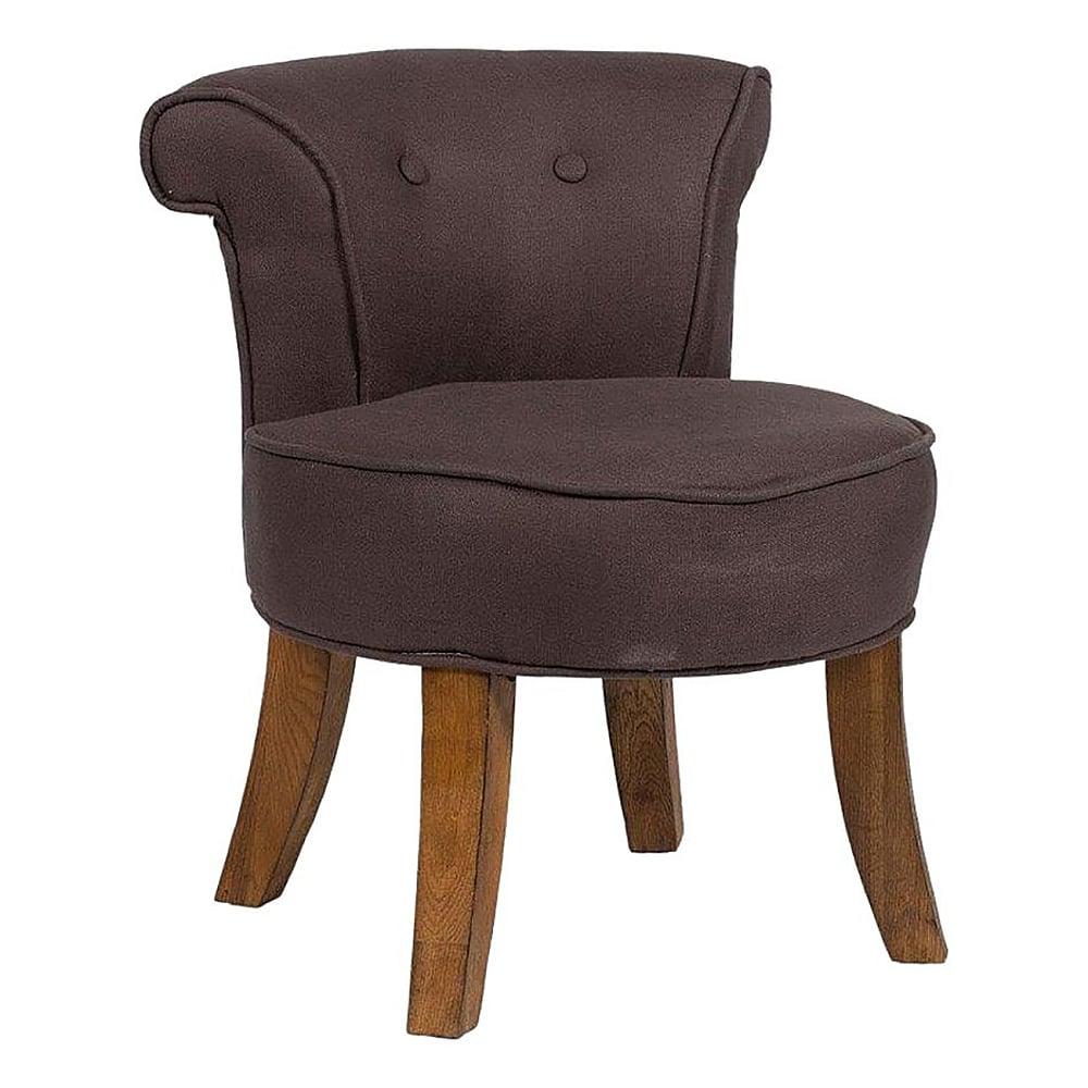 Кресло Borgia, DG-F-ACH438 от DG-home
