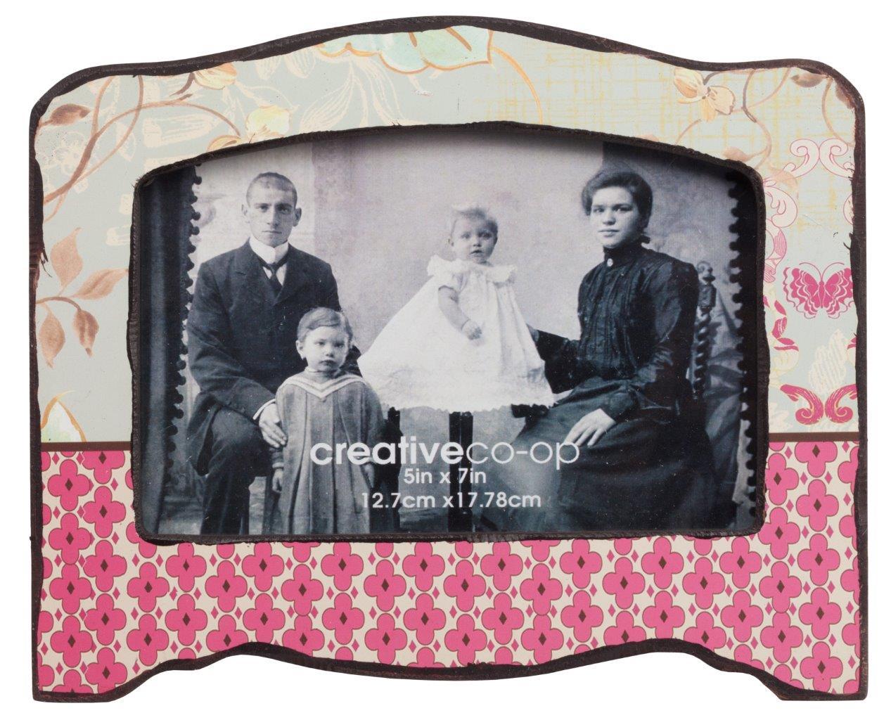 Купить Рамка для фото Lampone в интернет магазине дизайнерской мебели и аксессуаров для дома и дачи